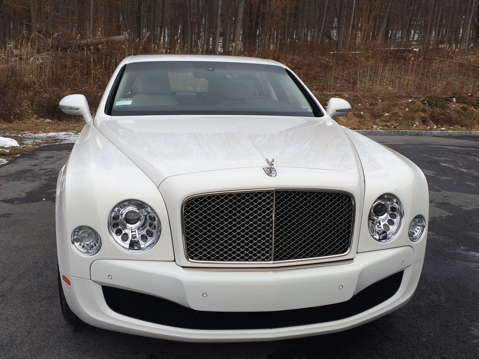 bentley mulsanne white. gallery bentley mulsanne white