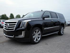 Syracuse Ny Car Rental Deals