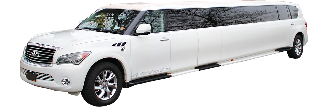 Sweet 15 Quinceanera Limo Rental Services Ny Quinceanera