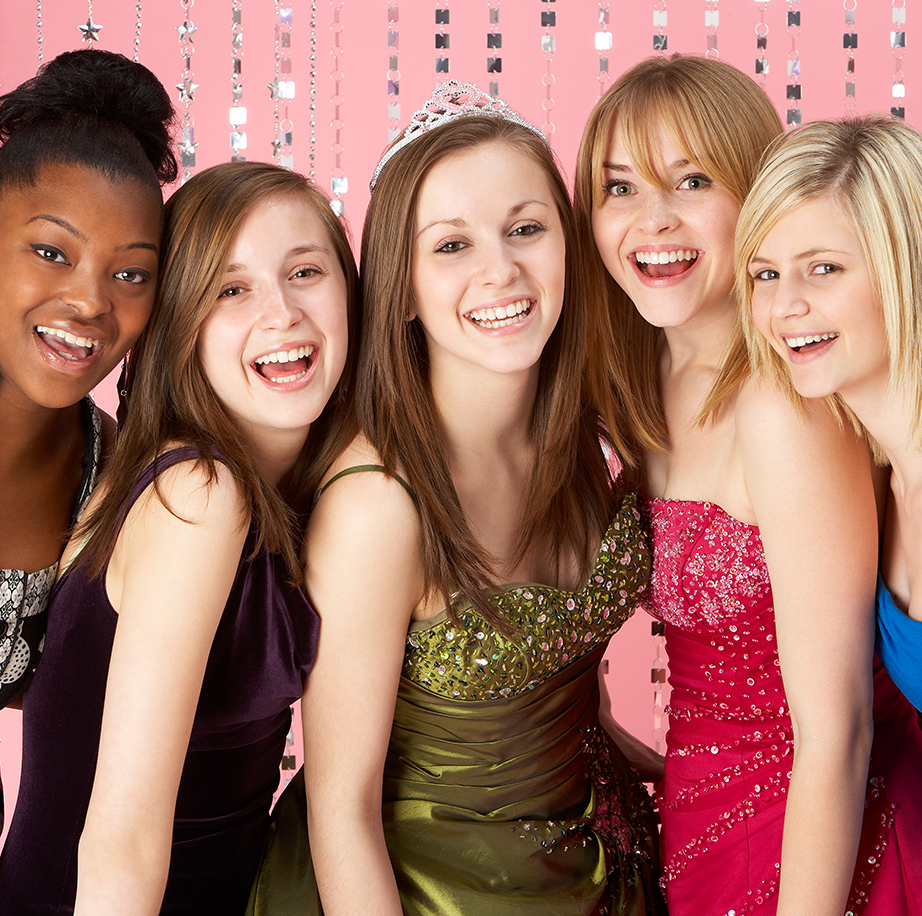 Prom Limo Rental Service In Long Island New York City