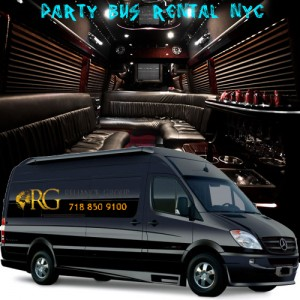 Party-rental-service-nyc