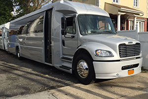 Best Approach To Hire Coach Bus Rental Services - Reliance ...