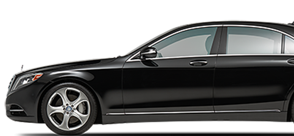 Mercedes S550 Reliance Ny Group