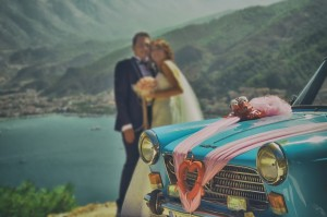 Wedding_Transportation_tips_for_bride_groom