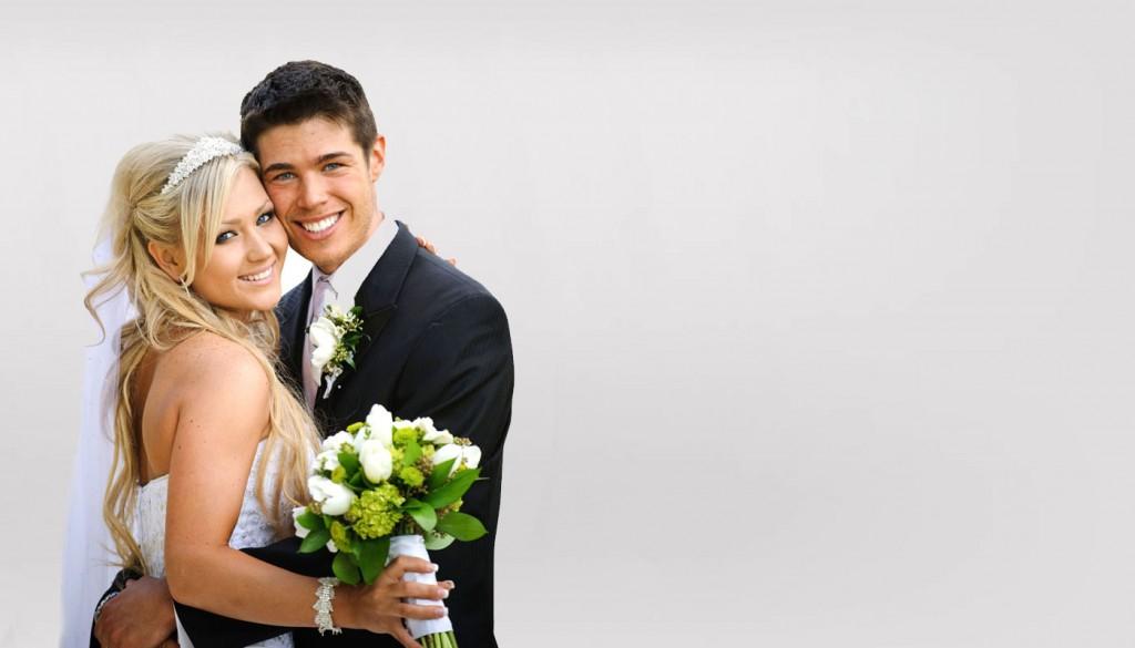 New York Wedding limos