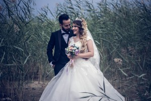 5 Unique Wedding Ideas for Winter