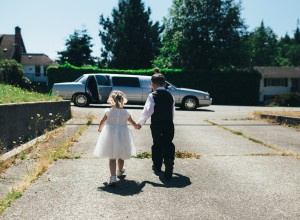 tips you should follow to secure your prom limo