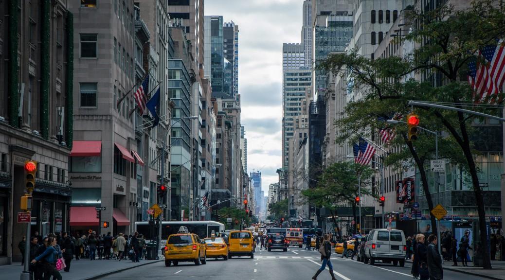 Best ways to enjoy the New York summer