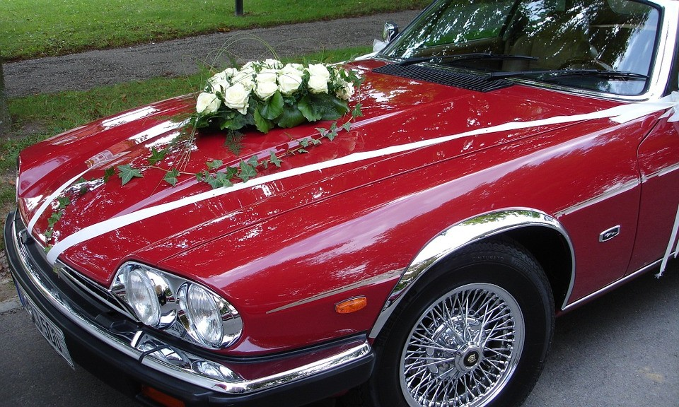 wedding-car-Decoration-Ideas