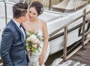 4 Tips for wedding transportation